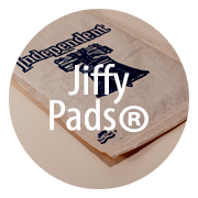 JiffyPadsIcon-180px