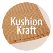 KushionKraftIcon-180px