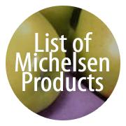 ProductsIcon-180px