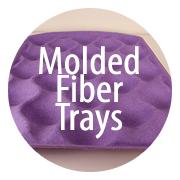 MoldedFiberTrayIcon-180px